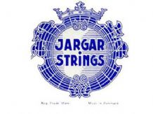 Jargar Violin Strings 4/4 Set